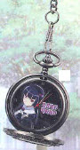 Ore no Imoto ga Konna ni Kawaii Wake ga Nai - Kuroneko Sega Pocket Watch