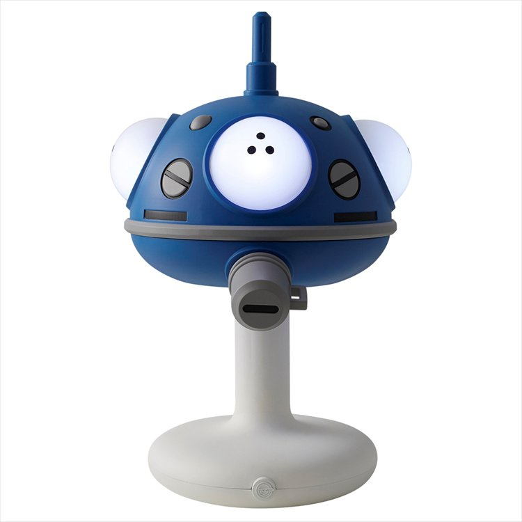 Ghost in the Shell S.A.C. - Tachikoma Lamp BLUE