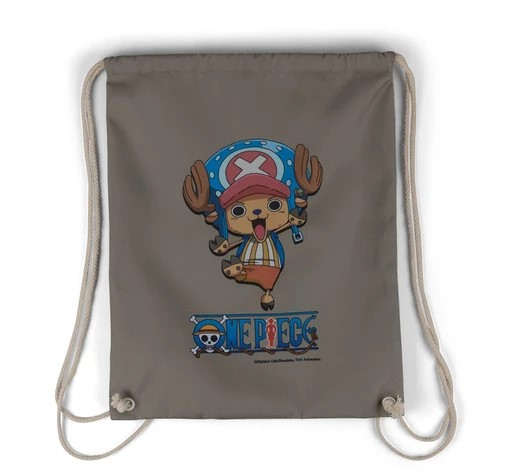 One Piece - Tony Tony Chopper Cinch Knapsack