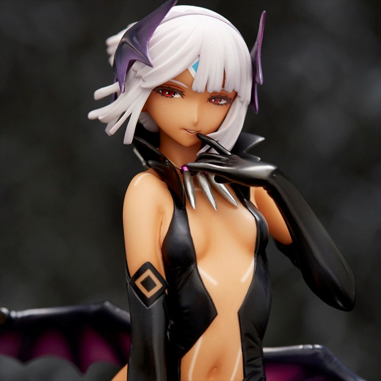 Fate/EXTELLA - Non-scale Attila Sweet Devil Ver. PVC Figure