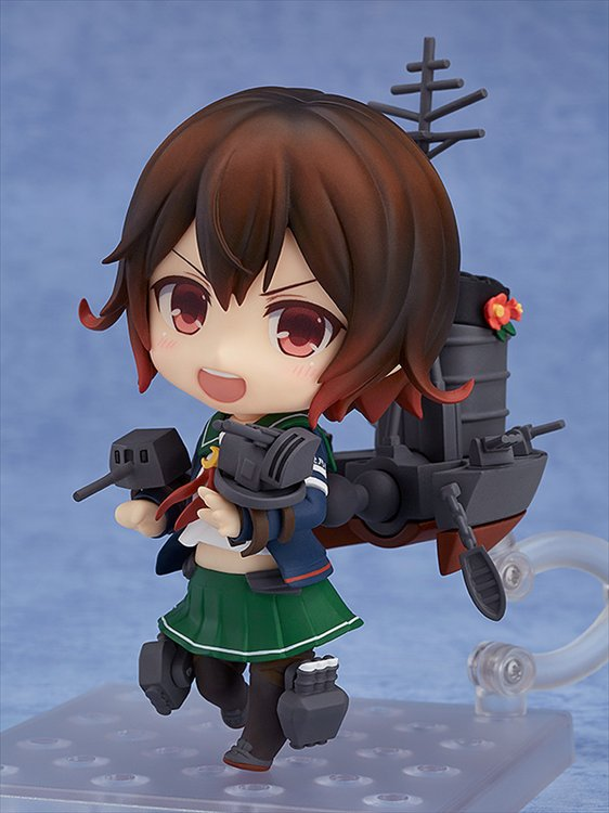 Kantai Collection - Mutsuki Kai-II Nendoroid