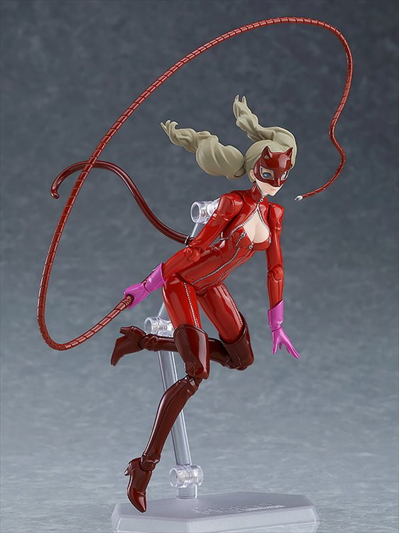 Persona 5 - Panther Figma