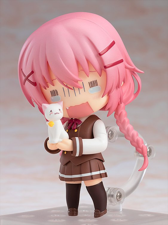 Comic Girls - Kaoruko Moeta Nendoroid