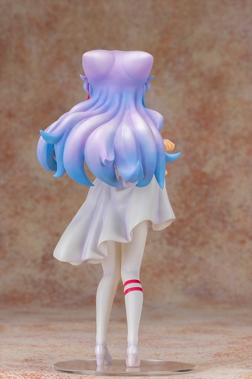Hacka Doll The Animation - 1/7 Hacka Doll 3 PVC Figure
