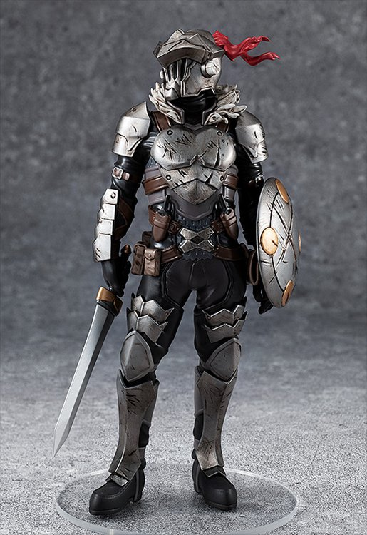 Goblin Slayer - Pop Up Parade Goblin Slayer PVC Figure