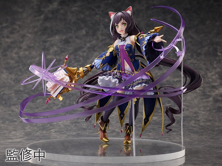 Princess Connect Re:Dive - 1/7 Karyl PVC Figure