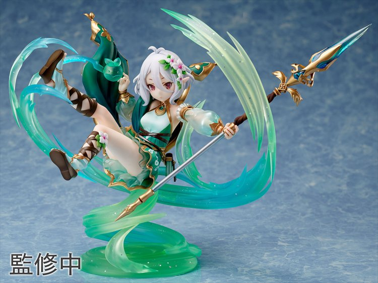 Princess Connect Re:Dive - 1/7 Coccoro PVC Figure