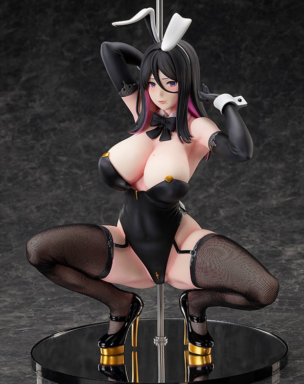 Binding Creators Opinion - 1/7 Shino Momose PVC Figure