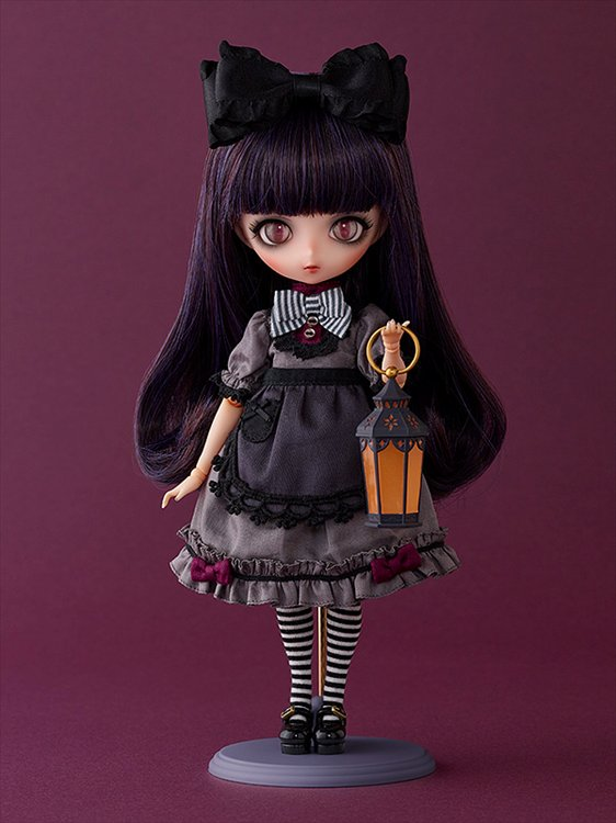 Harmonia Bloom - Harmonia Bloom Seasonal Doll Dorothy