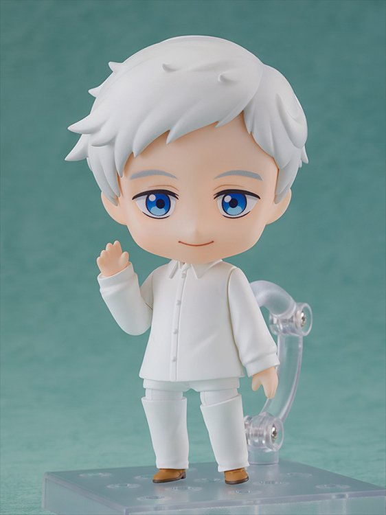 The Promised Neverland - Norman Nendoroid