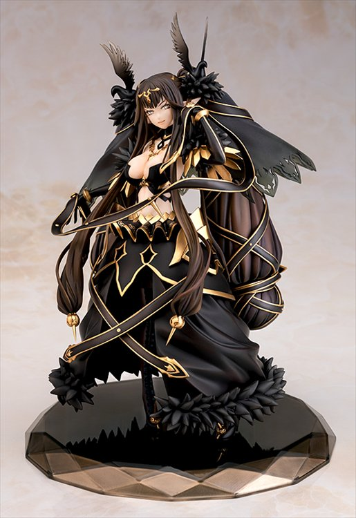Fate/grand Order - 1/7 Assassin Semiramis PVC Figure
