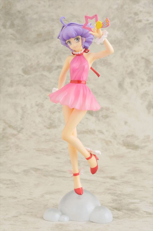 Creamy Mami - Mami Gutto-kuru Figure Collection La Beaute 18 PVC Figure