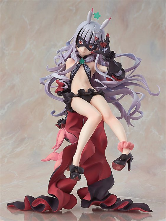 World Conquest Zvezda Plot- 1/7 Lady Venera PVC Figure