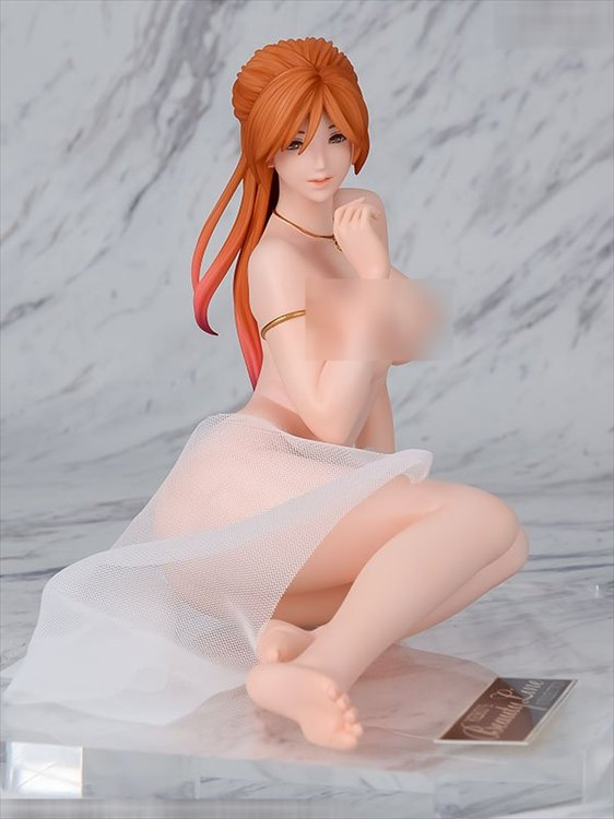 KEIKOs Beauty Line Collection - 1/7 Crystal No.C621 PVC Figure