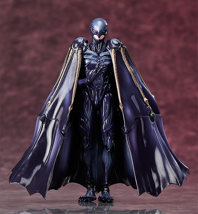 Berserk Movie - Femto figma