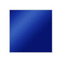 Mr Color - C 76 Metallic Blue