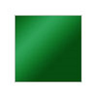 Mr Color - C 77 Metallic Green