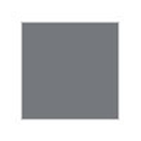 Mr Color - C 306 Grey FS36270