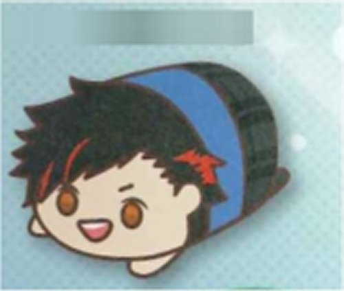 Ensemble Stars - Character Plush C