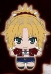 Fate/Apocrypha - Saber of Red/Mordred Sega Plush