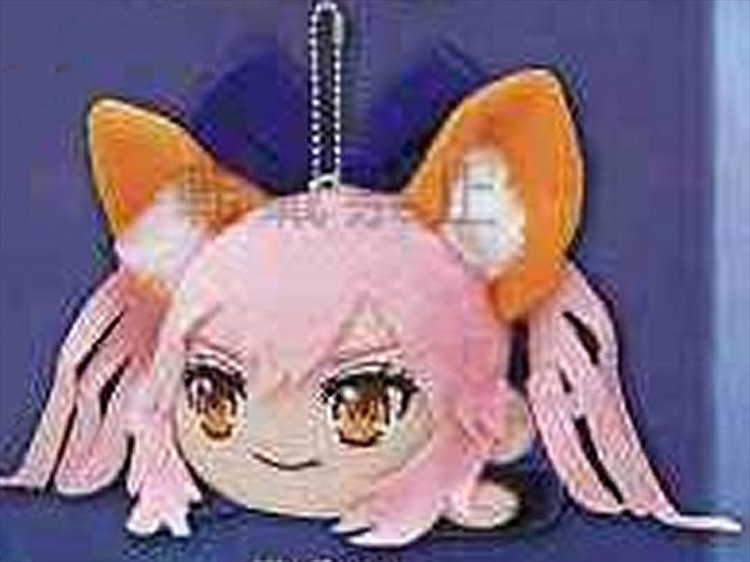 Fate/Extella Link - Caster/Tamamo no Mae Plush