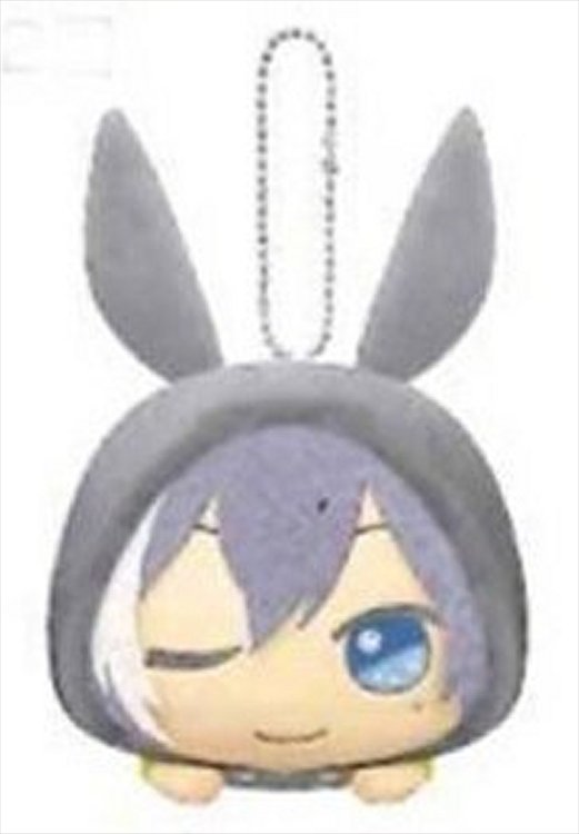 Idolish 7 - Vol.1 Yuki Small Plush