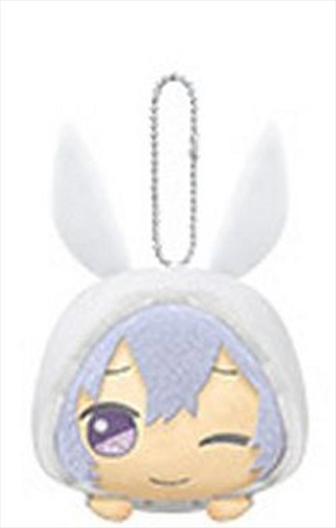 Idolish 7 - Vol.2 Sogo Osaka Small Plush