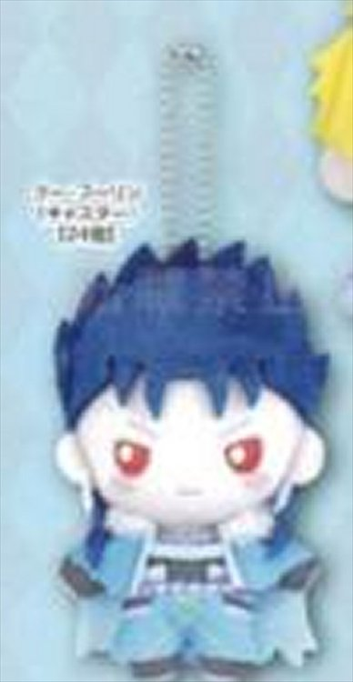 Fate/Grand Order - Cu Chulainn/Caster Sanrio Small Plush