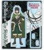 The Rising of Shield Hero - Iwatani Naofumi Acrylic Character Stand