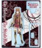 The Rising of Shield Hero - Raphtalia Acrylic Character Stand