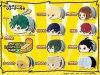 My Hero Academia - Mochi Mochi Mascot SINGLE BLIND BOX