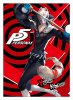 Persona 5 - Clear File D