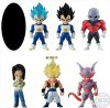 Dragon Ball Super - Adverge Vol. 8 SINGLE BLIND BOX