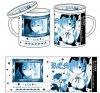 Re:Zero Starting Life in Another World - Rem Cospa Mug Re-Release