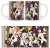 Is the Order a Rabbit - Casino Color Caspa Mug