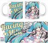 Vocaloid - Racing Miku Version 2019 Mug A