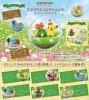 Pokemon - Terrarium Collection 6 SINGLE BLIND BOX