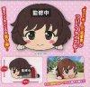 Girls and Panzer - Yukari Akiyama Sega Plush