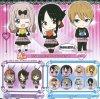 Kaguya Sama Love is War - Assorted Items Set of 14