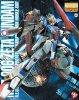 Gundam - 1/100 MSZ-006 Zeta Gundam Ver 2.0 Model Kit