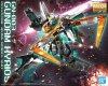 Gundam 00 - 1/100 MG GN-003 Kyrios Model Kit
