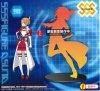 Sword Art Online - Super Special Series Asuna Furyu Prize Figure