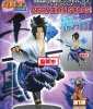 Naruto Shippuden - Vibration Stars Sasuke Prize Figure