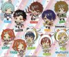 Ensemble Stars - Colorful Rubber Strap Next Stage 2 Set of 10