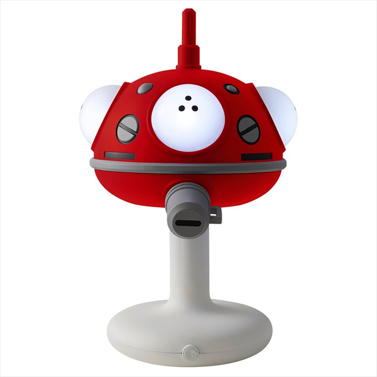 Ghost in the Shell S.A.C. - Tachikoma Lamp RED