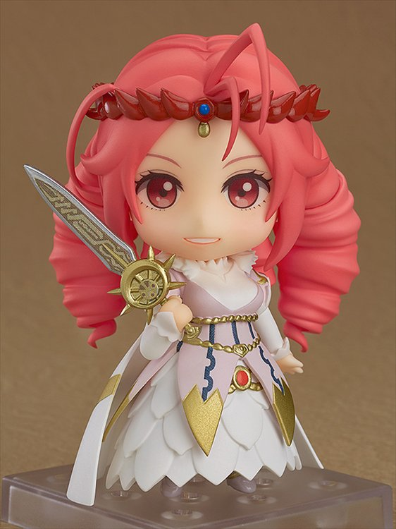 Chain Chronicle - Juliana Nendoroid