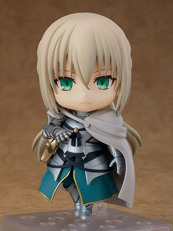 Fate Grand Order The Movie Divine Realm Of The Round Table Camelot - Bedivere Nendoroid