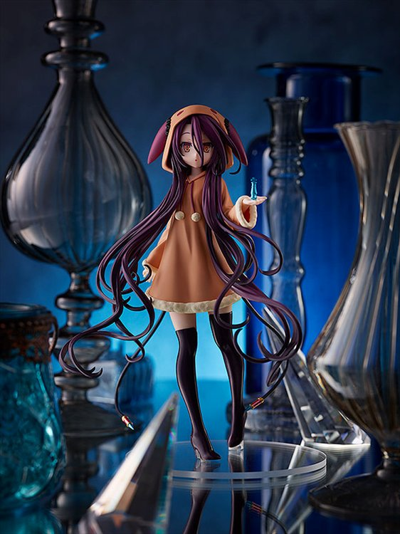 No Game No Life Zero - Schwi Pop Up Parade