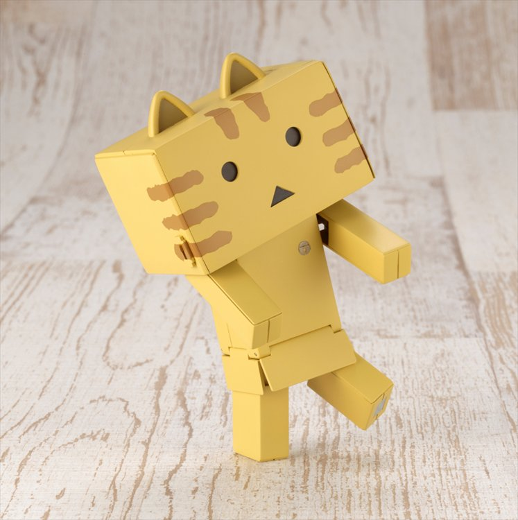 Nyanboard - Transformable Nyanboard Model kit