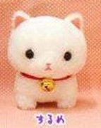 Amuse - Little Cat Plush D